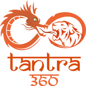 tantra360-paulamanadevi