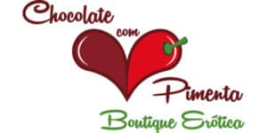 Logo-Chocolate-com-Pimenta---Boutique-Erótica-paulamanadevi