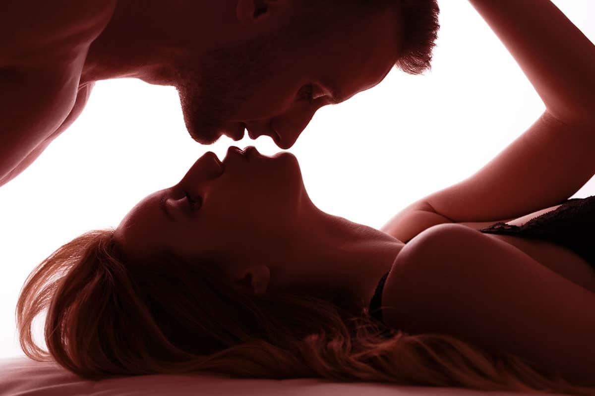 sobre-fazer-sexo-paula-manadevi